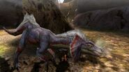 MH3U Great Jaggi 001
