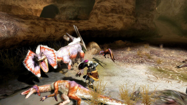 File:MH3U Great Jaggi 012.jpg