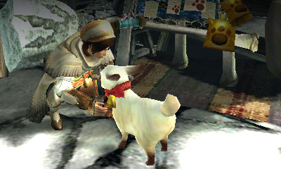 File:MHGen-Fenny Screenshot 003.jpg