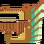 MHP3-Delex Icon.png