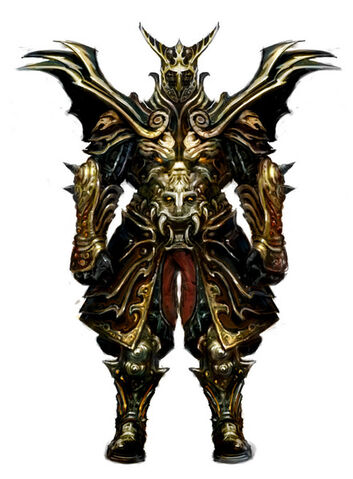 File:Ravenor78 doom armor.jpg