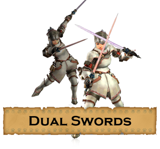 File:Dual Swords1.png
