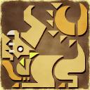 File:FrontierGen-Diablos Icon 02.png