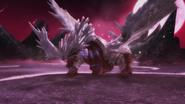 FrontierGen-Disufiroa Screenshot 011