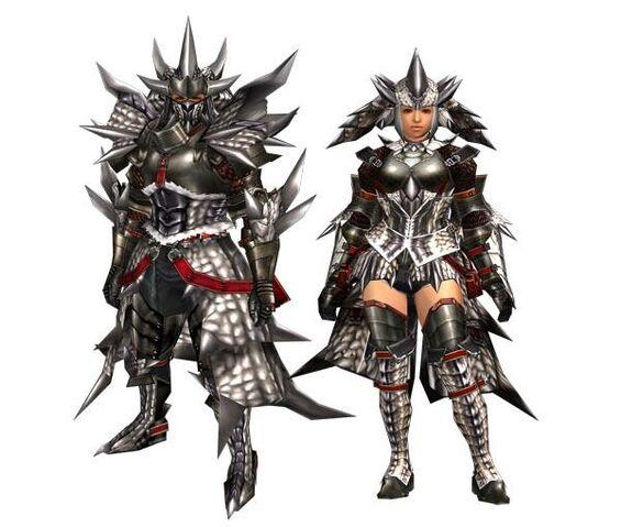 File:FrontierGen-Sol G Armor (Blademaster) (Front) Render 3.jpg