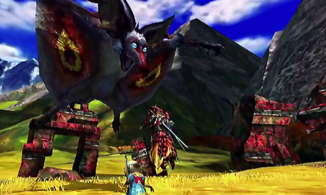 File:MH4U-Ash Kecha Wacha Screenshot 005.jpg