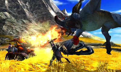 File:MH4U-Ash Kecha Wacha Screenshot 008.jpg