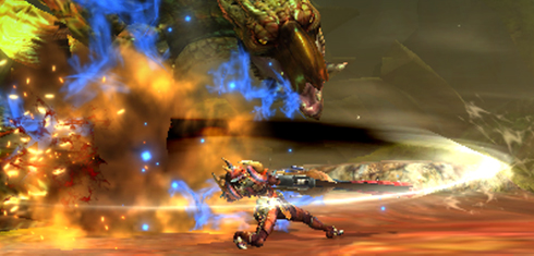 File:MHGen-Najarala Screenshot 001.png