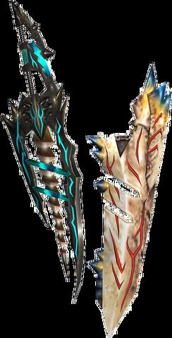 File:FrontierGen-Long Sword 037 Render 001.png