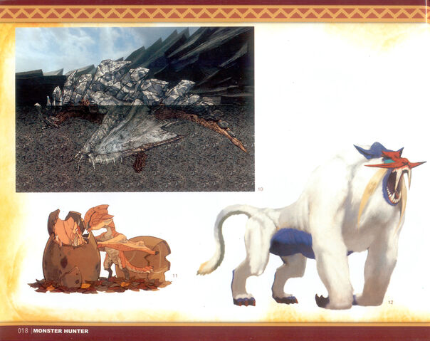 File:MONSTER HUNTER ILLUSTRATIONS VOL.1 018.jpg
