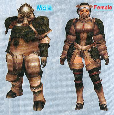 File:Mosswine armor by Will Hunter.jpg
