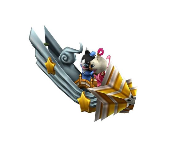 File:FrontierGen-Heavy Bowgun 073 Render 001.jpg