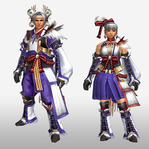 File:FrontierGen-Kanza G Armor (Gunner) (Front) Render.jpg