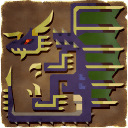 File:FrontierGen-Rebidiora Icon 02.png
