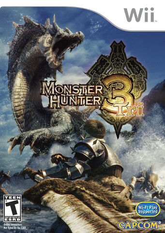 File:Game Cover-MH3 US.jpg
