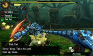 MH4U-Velocidrome Screenshot 010