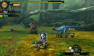 MH4U-Velocidrome and Kecha Wacha Screenshot 001