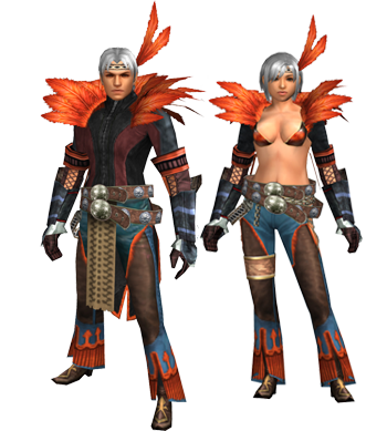 File:MHFO Booster Pack 013 Armor.png
