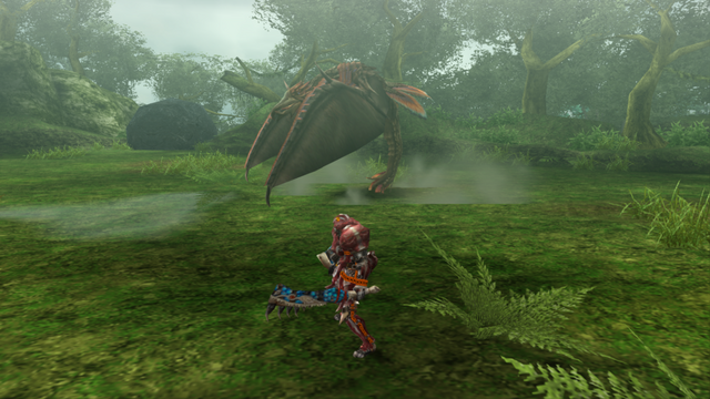 File:MHFU-Hypnocatrice Screenshot 017.png