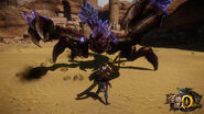 MHO-Akura Vashimu Screenshot 031