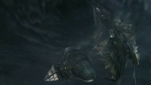 File:MHP3-Amatsu Screenshot 036.png