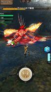 MHXR-Seabream Plesioth Screenshot 006