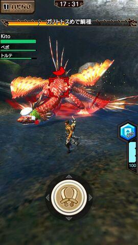 File:MHXR-Seabream Plesioth Screenshot 006.jpg