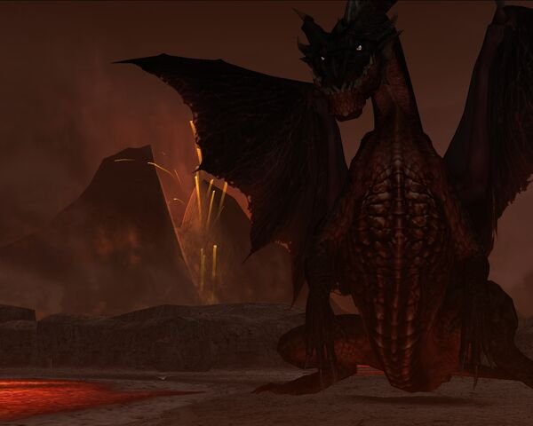 File:CrimsonFatalis Idle-Pose.jpg