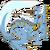 FrontierGen-Giaorugu Icon