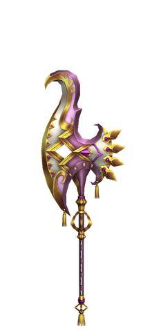 File:FrontierGen-Great Sword 118 Render 001.jpg