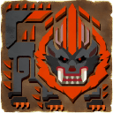 File:FrontierGen-Midogaron Icon 02.png