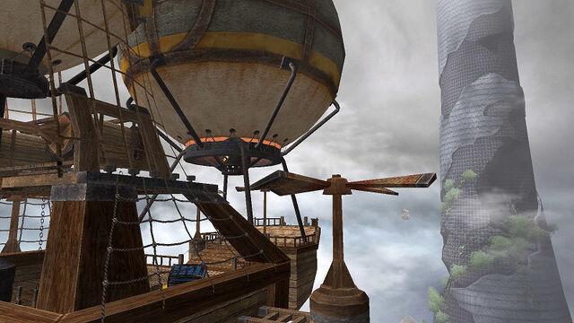 File:FrontierGen-Sky Corridor Screenshot 001.jpg