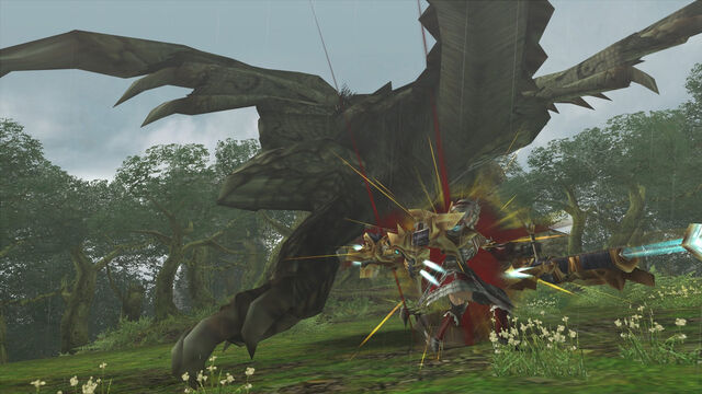 File:MHFGG-Rathian Screenshot 008.jpg