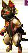 File:MHGen-Palico Armor Render 071.png
