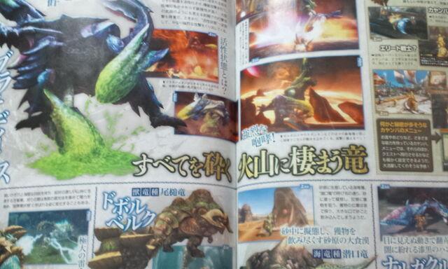 File:Famitsu MH3G Scan Oct-1.jpg