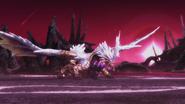 FrontierGen-Disufiroa Screenshot 021