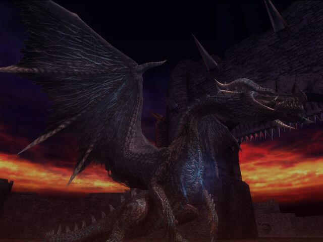 File:FrontierGen-Fatalis Screenshot 004.jpg