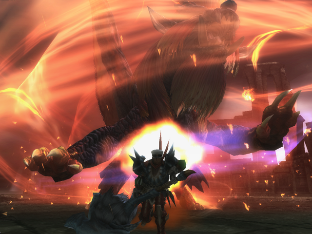File:FrontierGen-Teostra Screenshot 002.png
