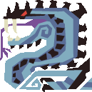 MH10th-Dalamadur-Head Icon