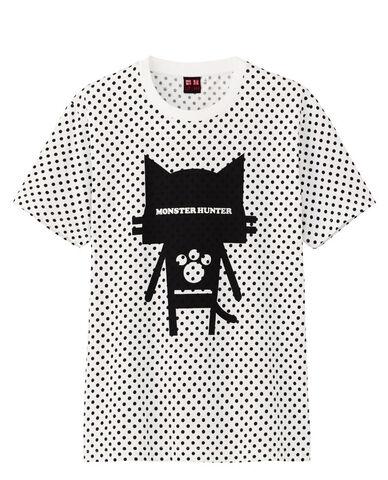 File:MH4-MH4 x UT Graphic T-Shirt 006.jpg
