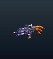 File:MH4U-Relic Light Bowgun 001 Render 004.png