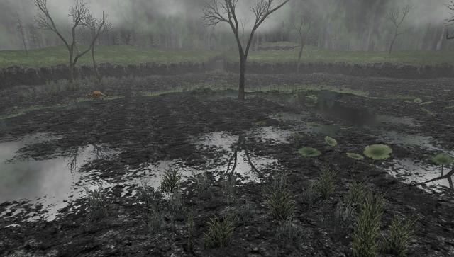 File:MHFU-Old Swamp Screenshot 011.png