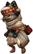 File:MHGen-Palico Armor Render 002.png