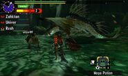 MHGen-Plesioth Screenshot 010
