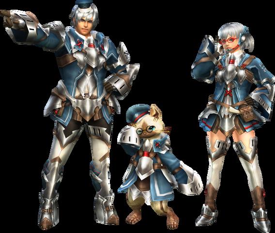 File:FrontierGen-Bande Armor (Both) Render 001.png