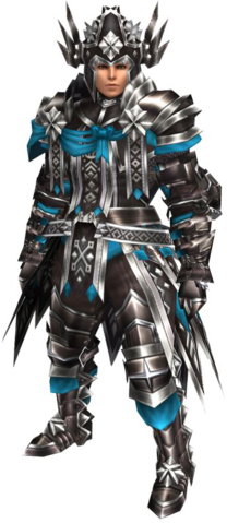 File:FrontierGen-Kabarivu Armor (Male) (Both) Render 001.png