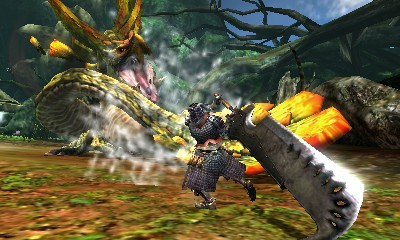 File:MH4-Najarala Screenshot 007.jpg