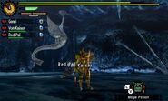MH4U-Khezu Screenshot 013