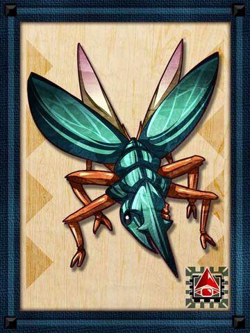 File:MHCM-Hornetaur Card 004.jpg