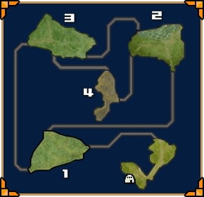File:MHO-Dawnwind Valley Map.png